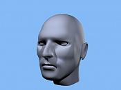 Mi primera cabeza en Blender-cabeza3.jpg