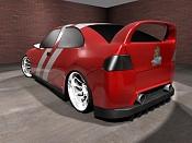 Otro coche para la galeria BMW M3-m3_trasera.jpg