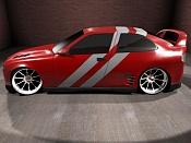 Otro coche para la galeria BMW M3-m3_lateral.jpg