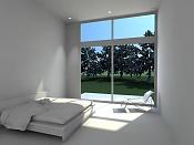 Interior 001  Blender2mentalray -interior-001.jpg