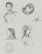 La anatomia y yo-anat38.jpg