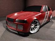 Otro coche para la galeria BMW M3-m3_delantera.jpg