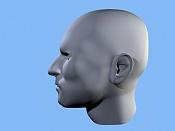 Mi primera cabeza en Blender-cabezaperfil2.jpg