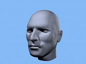 Mi primera cabeza en Blender-cabeza4.jpg
