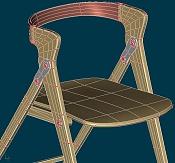 Reto 9: Taller a:M-silla-3dpoder-wire.jpg