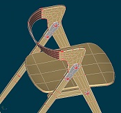 Reto 9: Taller a:M-silla-3dpoder-wire2.jpg