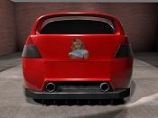 Otro coche para la galeria BMW M3-m3_atras.jpg