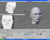 Mi primera cabeza en Blender-selecciondecaras.jpg