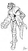 aprendiendo cositas-bonecyborg2.jpg