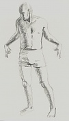 La anatomia y yo-anat39.jpg