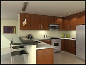 Cocina-kitchen-final_redimensionar.jpg