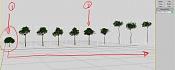 Cuestion acerca del Onyx Tree-serie_maldita.jpg