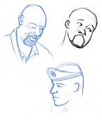 Sketchbook de Fog-caras3.jpg