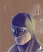 *El Dibujo del Dia *-bats2.jpg