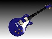 guitarra gibson les paul-pruebatexturas.jpg