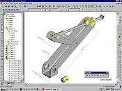 Mi primera practica   -solid-works-2000.jpg