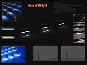 luces fotometricas-hoja.jpg