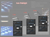 luces fotometricas-hoja2.jpg