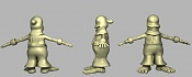 pinki 3 modelo reel -pinki.jpg