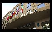 Hotel exterior  ya tiene tres años -hotel_abba_triana_1.jpg