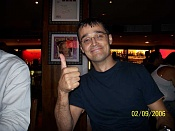 KEDaDa 3D EN HaRD ROCK CaFE  Playa del Ingles · Gran canaria -foto08tc8.jpg
