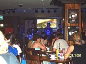 KEDaDa 3D EN HaRD ROCK CaFE  Playa del Ingles · Gran canaria -foto12jd6.jpg