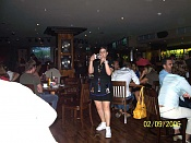 KEDaDa 3D EN HaRD ROCK CaFE  Playa del Ingles · Gran canaria -foto14wm3.jpg