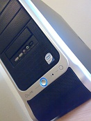 PC Core 2 Duo, 2GB DDR2, HD400GB, etc Nuevo-gale1gtm9.jpg