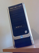 PC Core 2 Duo, 2GB DDR2, HD400GB, etc Nuevo-gale2gcu9.jpg