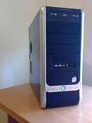 PC Core 2 Duo, 2GB DDR2, HD400GB, etc Nuevo-gale3gpo7.jpg