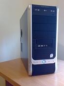 PC Core 2 Duo, 2GB DDR2, HD400GB, etc Nuevo-gale3gpo7.jpg