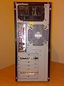 PC Core 2 Duo, 2GB DDR2, HD400GB, etc Nuevo-gale5gep2.jpg