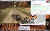 PC Core 2 Duo, 2GB DDR2, HD400GB, etc Nuevo-gale13gtj0.jpg