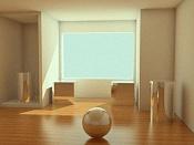 Iluminacion de un interior con Vray-post2.jpg