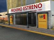 Modelado de un teatro-image3.jpg