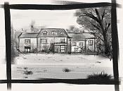 Sketchbook de Fog-house.jpg