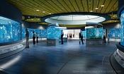 Interior de un acuario-interior-acuario.jpg