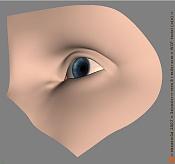 Reto 9: Taller a:M-ojo_shaded_shaz.jpg