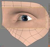 Reto 9: Taller a:M-ojo_render-lock_shaz.jpg