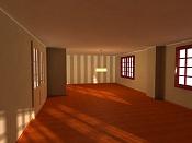 Definir Sombras-casa1.jpg