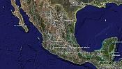 El mundo visto por un pajaro-mexico.jpg