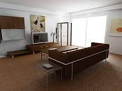 Iluminacion de un interior con Vray-rende_int_5.jpg