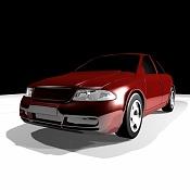 Mi primer auto-4_781.jpg