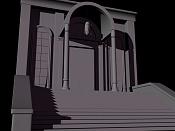 The Duelist-escenario-modelo.jpg