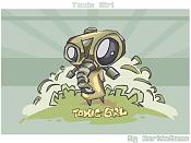 Cartoon-toxic-girl.png