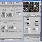 Iluminación interior con vray como mejorar-explicacion_1.jpg