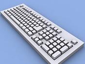 Mis primeros modelados-teclado-sin-texturas.jpg