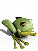 Portafolio revisado y actualizado-frog.jpeg