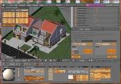 Material Works-screenshot.jpg