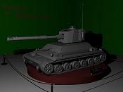 animar un tanque en 3d studio max-tanquecito.jpg